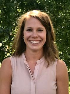 Mrs. Katie Graham