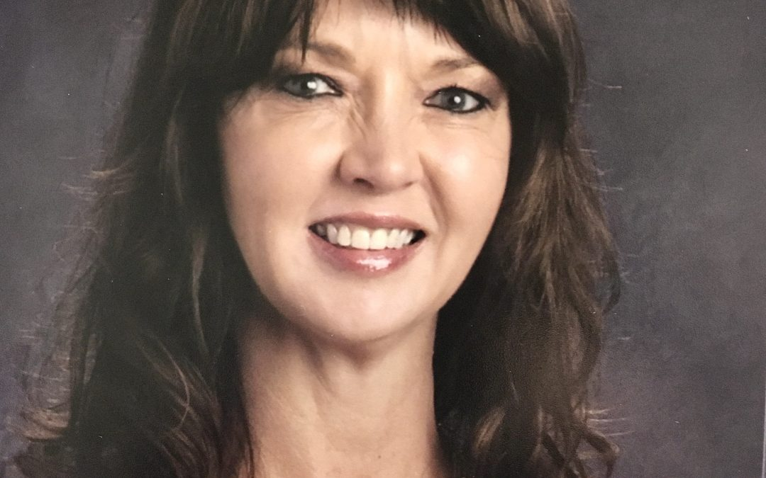 Mrs. Lori Buscher