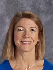 Mrs. Julie Liauba