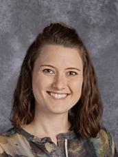 Mrs. Emily Rumker