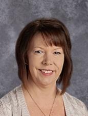 Mrs. Mindy Sucher