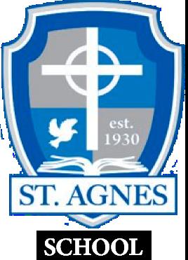 Saint Agnes School