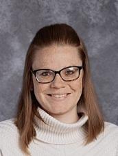 Mrs. Megan Arlinghaus