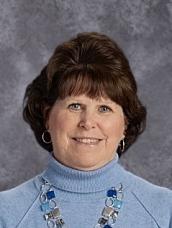 Mrs. Vicki Smith