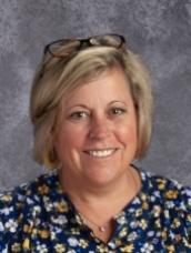 Mrs. Celia Middendorf