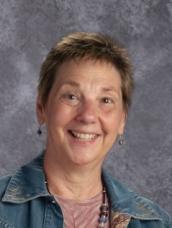 Mrs. Judy Pieper
