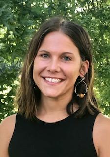 Ms. Katie Schweitzer